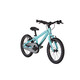 ORBEA MX 16 Childrens Bike turquoise